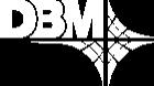 dbm-white-140px