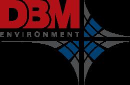 dbm-environment-260px