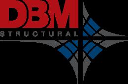 dbm-structural-260px