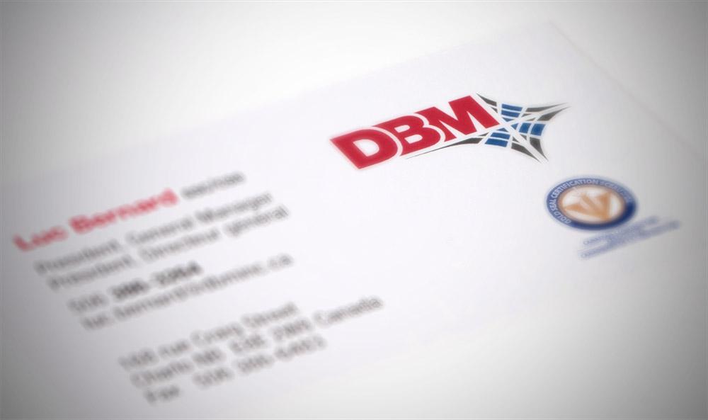 dbm-identite