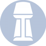 icon_structural_blue20